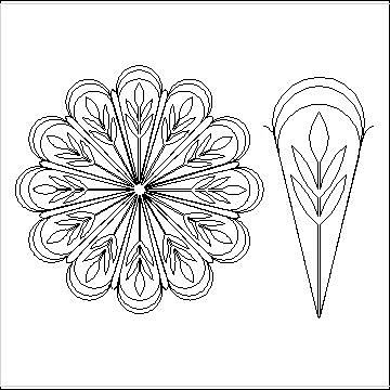 Ashlynn_Blooming medallion_c-L04367*