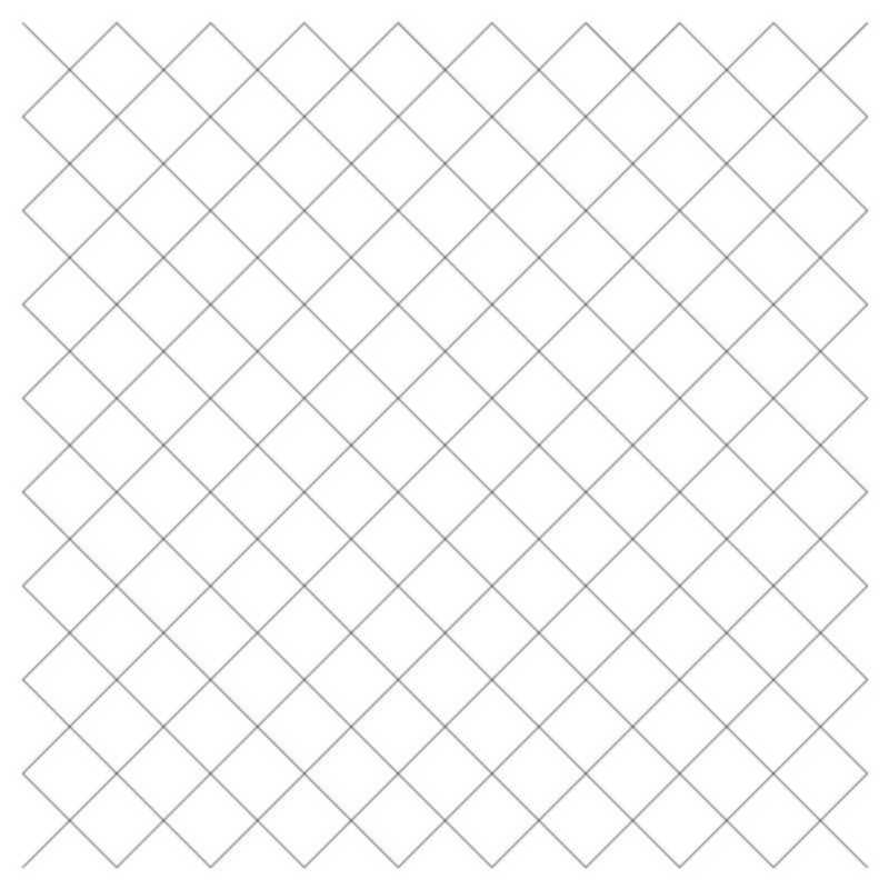 Crosshatch 5-L03620*