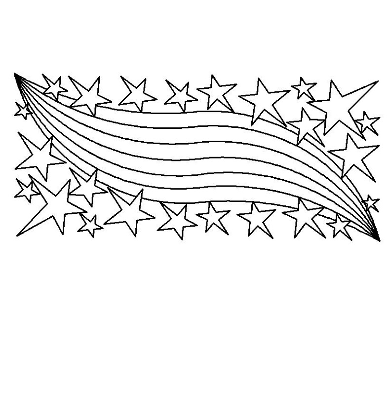Stars and Stripes_short_rectangle-L00857
